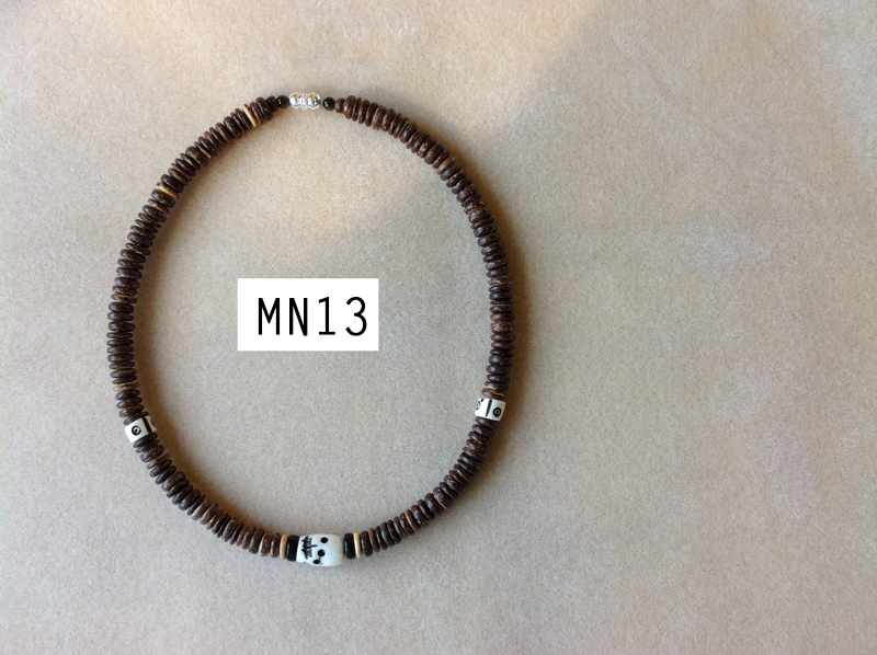 Men Necklace 13