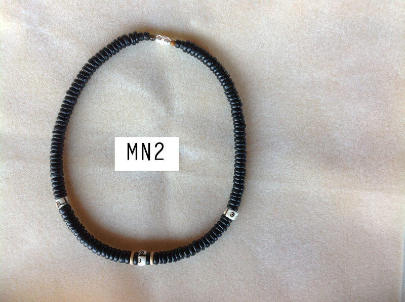 Men Necklace 2