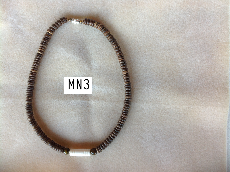 Men Necklace 3