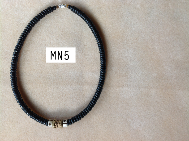 Men Necklace 5