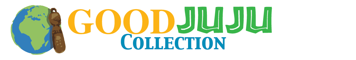 GoodJuJu Collection